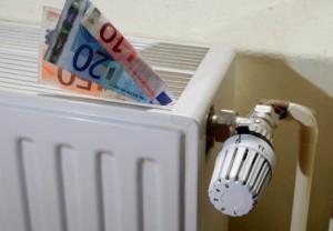 hydraulischer Abgleich-kosten sparen